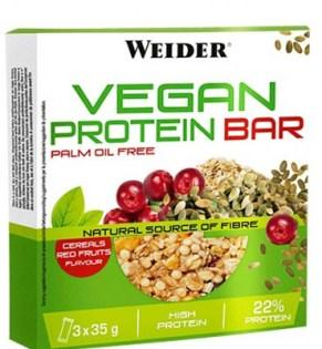Weider-Vegan-Protein-Bar