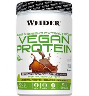 Weider-Vegan-Protein-Chocolate