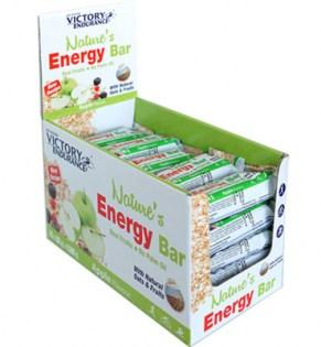 Weider-Victory-Endurance-Natures-Energy-Bar-2