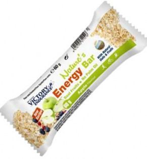 Weider-Victory-Endurance-Natures-Energy-Bar