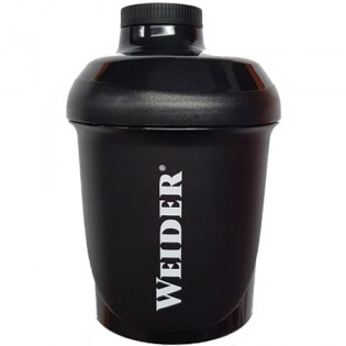 Weider-Wave-Nano-Shaker-300-ml9
