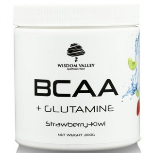 Wisdom-Valley-BCAA-Glutamine-B6-300