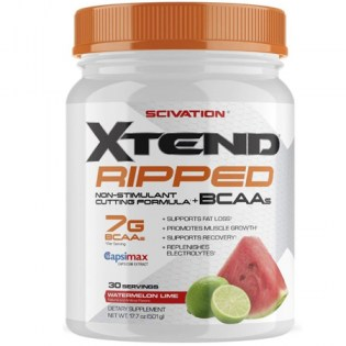 XTEND-Ripped-Watermelon-Lime-501-gr2