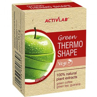 activlab-green-thermo-shape-30caps-450
