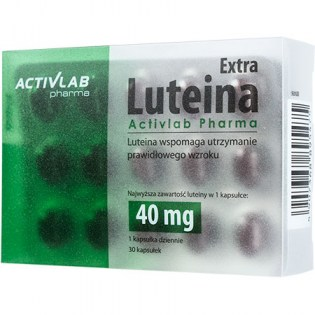 activlab_Lutein_extra_450_px