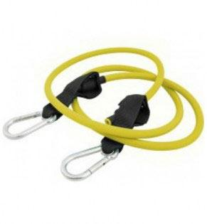 amila-gym-tube-yellow