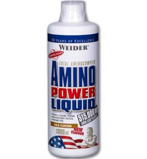 amino_power_liqu
