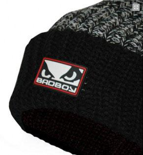 bad-boy-fleece-bobble-beanie-2