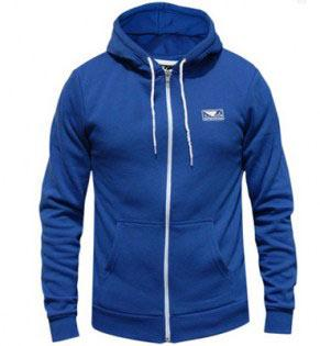 bad-boy-hoodie-royal-blue