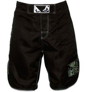 bad-boy-mma-shorts---black-silver