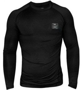 bad-boy-onyx-compression-ls-top