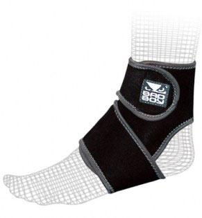 bad-boy-recovery-line---ankle-support