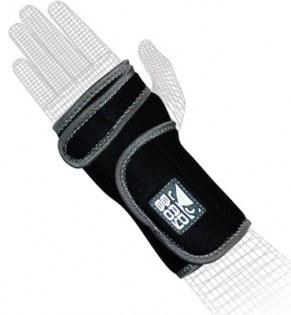 bad-boy-recovery-line-carpal-wrist-support