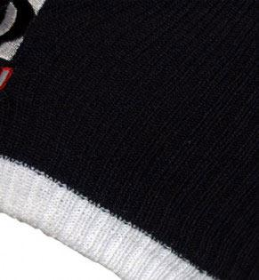 bad-boy-ribbed-beanie-black-2