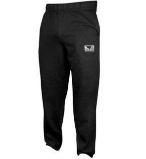 bad-boy-rush-joggers---black