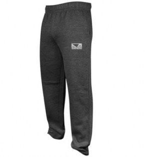 bad-boy-rush-joggers---charcoal