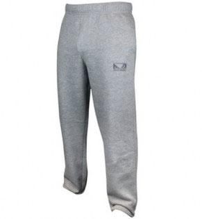 bad-boy-rush-joggers---grey
