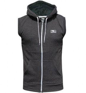 bad-boy-sleeveless-sweatshirt-(charcoal)
