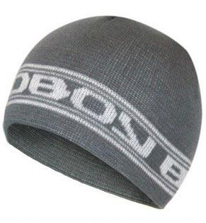 bad-boy-stripe-beanie