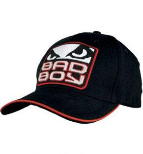 bad-boy-team-logo-cap