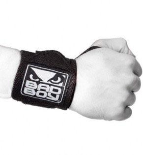 bad-boy-wrist-support2