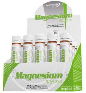 best-body-magnesium-liquid-ampules