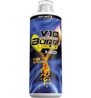 best-body-nutrition-Fat-Burn-V10-Liquid-1000