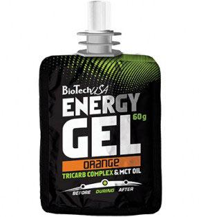 biotechusa-energy_gel_60_g