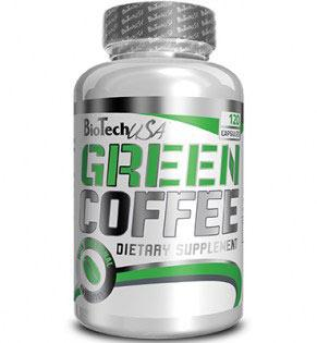 biotechusa-green_coffee