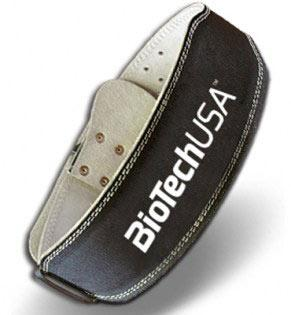 biotechusa-leather-belt-black