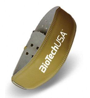 biotechusa-leather-belt-natural