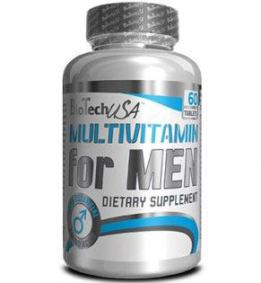 biotechusa-multivitamin_for_men_607