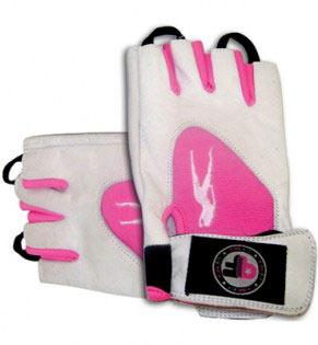 biotechusa-pink_fit_gloves_white-pink