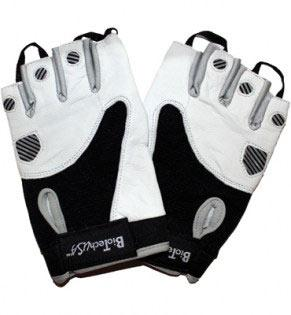 biotechusa-texas-gloves
