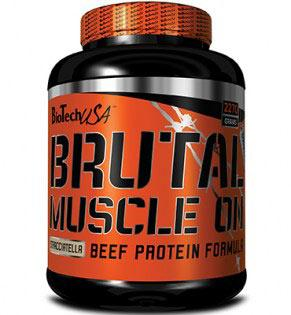 brutal-muscle-on-2270