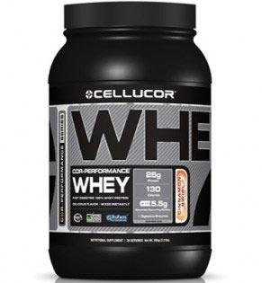 cellucor-cor-performance-whey-2lb
