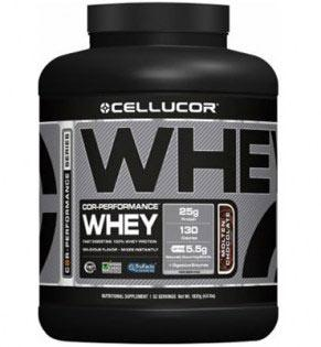 cellucor-cor-performance-whey-5lb
