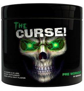 cobra-labs-the-curse-green-apple
