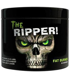 cobra-labs-the-ripper