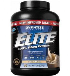 dymatize-elite-whey