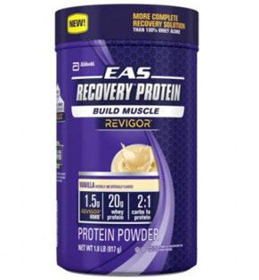 eas-recovery-protein