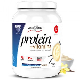eb-diet-nutrition-protein-powder-vanilla-cream