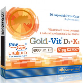 gold-vit-d3-and-k2-450