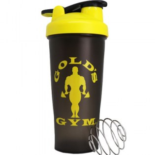 golds-gym3