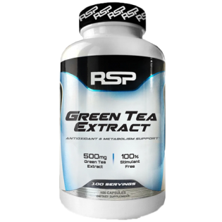 green-tea-extract