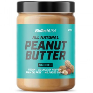 images_egeszseges_eletmod_penaut_butter_Peanut_Butter_Smooth_400g-450