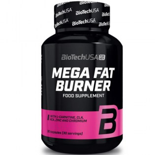 images_for_her_mega_fat_burner_MegaFatBurner_90caps_250ml
