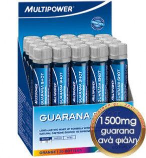 multipower-guarana-shot-26