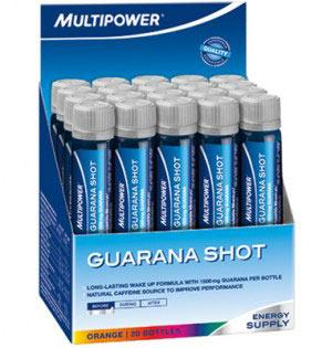multipower-guarana-shot