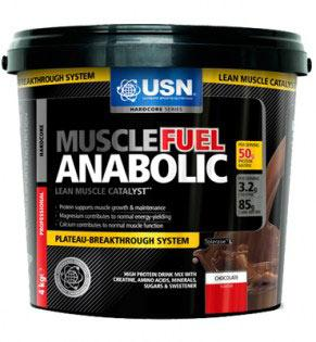 muscle-fuel-anabolic-4-kg